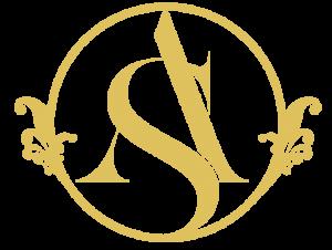 Logo AS Mambo